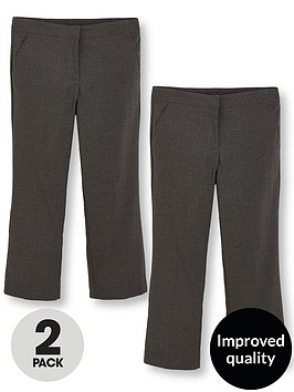 v-by-very-girls-2-pack-woven-school-trousers-plus-fit