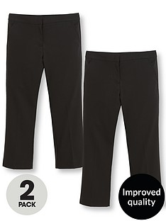v-by-very-girls-2-pack-woven-plus-fit-school-trousers
