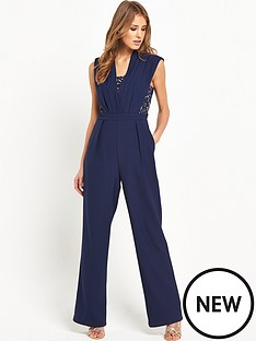 little-mistress-lace-insert-jumpsuit