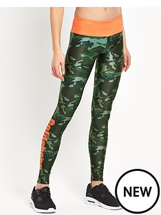 goldsheep-camo-yoga-legging