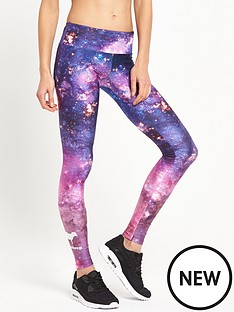 goldsheep-galaxy-yoga-legging
