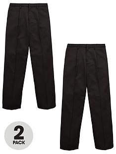 v-by-very-schoolwear-boys-pull-on-school-trousers-black-2-pack