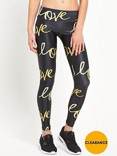goldsheep-love-yoga-legging