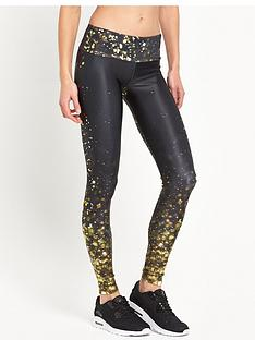 goldsheep-gold-dust-yoga-legging