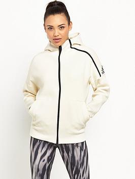 Adidas Non Dyed Z.N.E Hoodie