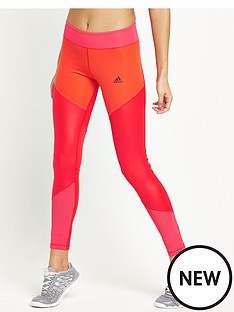 adidas-wow-tight