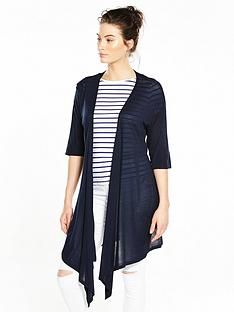 v-by-very-drape-front-waterfall-cardigan