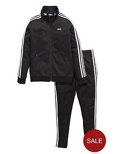 adidas-originals-adidas-originals-older-boys-beckenbauer-tracksuit