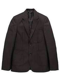 v-by-very-boys-school-blazer-black