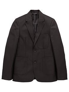 v-by-very-schoolwear-boys-blazer-black