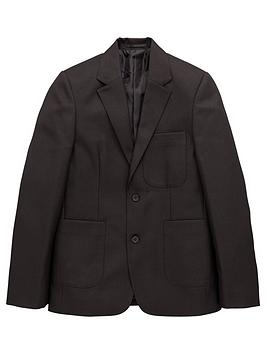 V By Very Schoolwear Boys Blazer