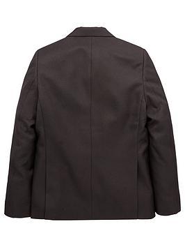 v-by-very-schoolwear-boys-blazer
