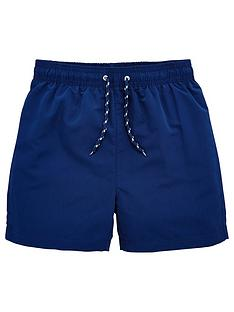 v-by-very-schoolwear-boys-basic-swim-shorts-2-pack