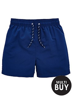 v-by-very-schoolwear-boys-basic-swim-shorts