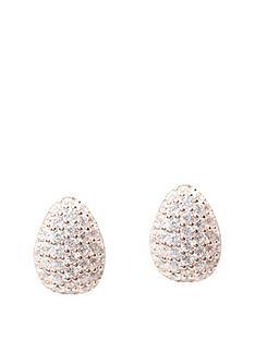 carat-london-carat-rose-gold-plated-miria-serpentine-stud-earrings