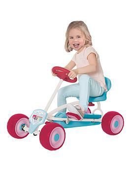 hauck-turbo-mini-go-kart-girls