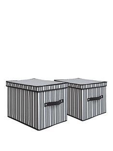 ideal-pack-of-2-stripe-storage