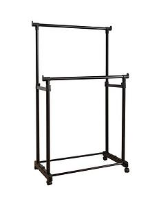 ideal-double-garment-rack
