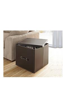 ideal-leather-storage-box