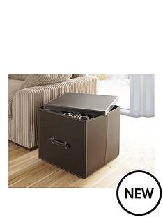 ideal-leather-storage-box