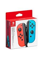 Nintendo switch   Gaming & dvd   www littlewoods com