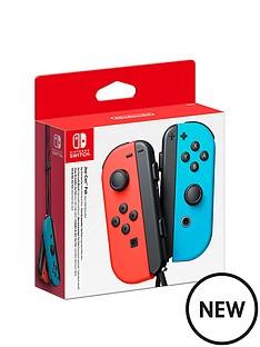 nintendo-switch-neon-red-neon-blue-joy-con-twin-pack