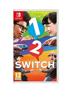 nintendo-switch-1-2-switch