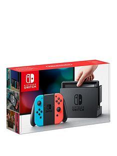 nintendo-switch-consolenbsp