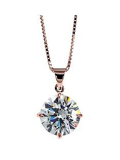 carat-london-carat-9ct-white-gold-1ct-eq-white-stone-pendant-and-necklace