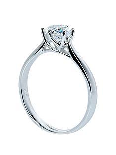 carat-london-carat-9ct-white-gold-solitaire-ring