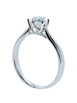 carat-london-carat-9ct-white-gold-solitaire-ring