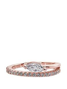carat-london-carat-rose-gold-plated-gaea-serpentine-ring