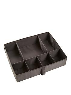drawer-organiser