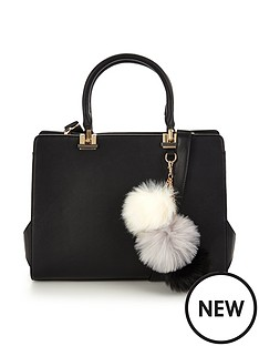 v-by-very-large-tote-bag-with-pom-pom-detail