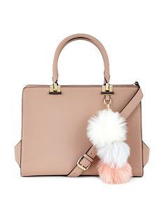 v-by-very-large-tote-bag-with-pom-pom-detail