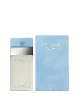 dolce-gabbana-light-blue-edtnbspspray-200ml