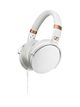 sennheiser-hd-430-over-ear-headphones-with-micnbspfor-apple-ios-white
