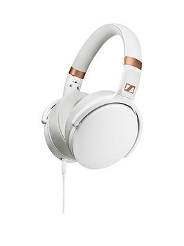 sennheiser-hd-430-over-ear-android-compatible-headphones-with-micnbsp--white