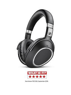 sennheiser-pxc-550nbspbluetoothreg-wireless-headphone-headset-with-active-noise-cancelling