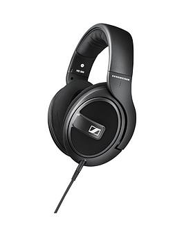 sennheiser-hd-569-over-ear-headphones-withnbspmic-black