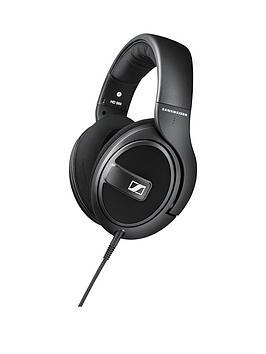 sennheiser-hd-569-over-ear-headphones-withnbspmic-black