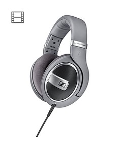 sennheiser-hd-579-audio-over-ear-headphones-silvergrey