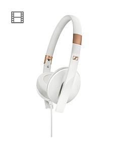 sennheiser-hd-230-apple-ios-compatible-on-ear-headphonesnbsp--white