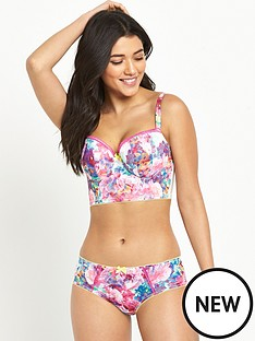 cleo-by-panache-breeze-padded-longlinenbspbra-floral-print-d-h