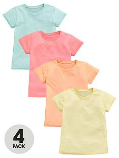v-by-very-4-pack-neon-holiday-tee039s