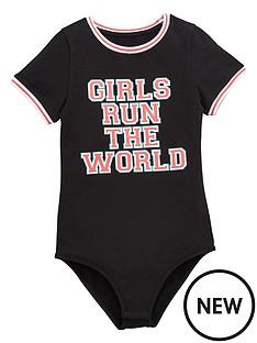 v-by-very-girls-run-the-world-bodysuit