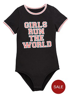 v-by-very-girls-run-the-world-bodysuit