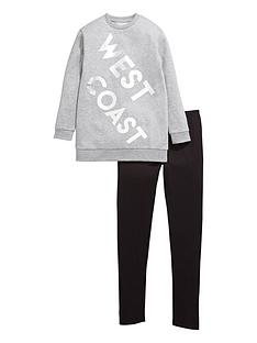 v-by-very-girls-longlined-printed-sweat-top-and-leggings-set-2-piece
