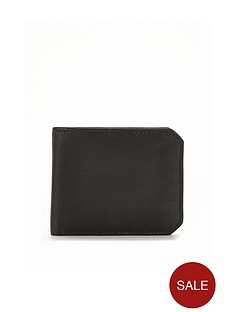 v-by-very-mens-leather-wallet