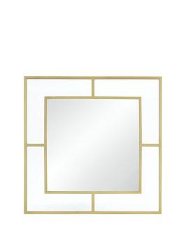 ideal-home-milo-square-wall-mirror
